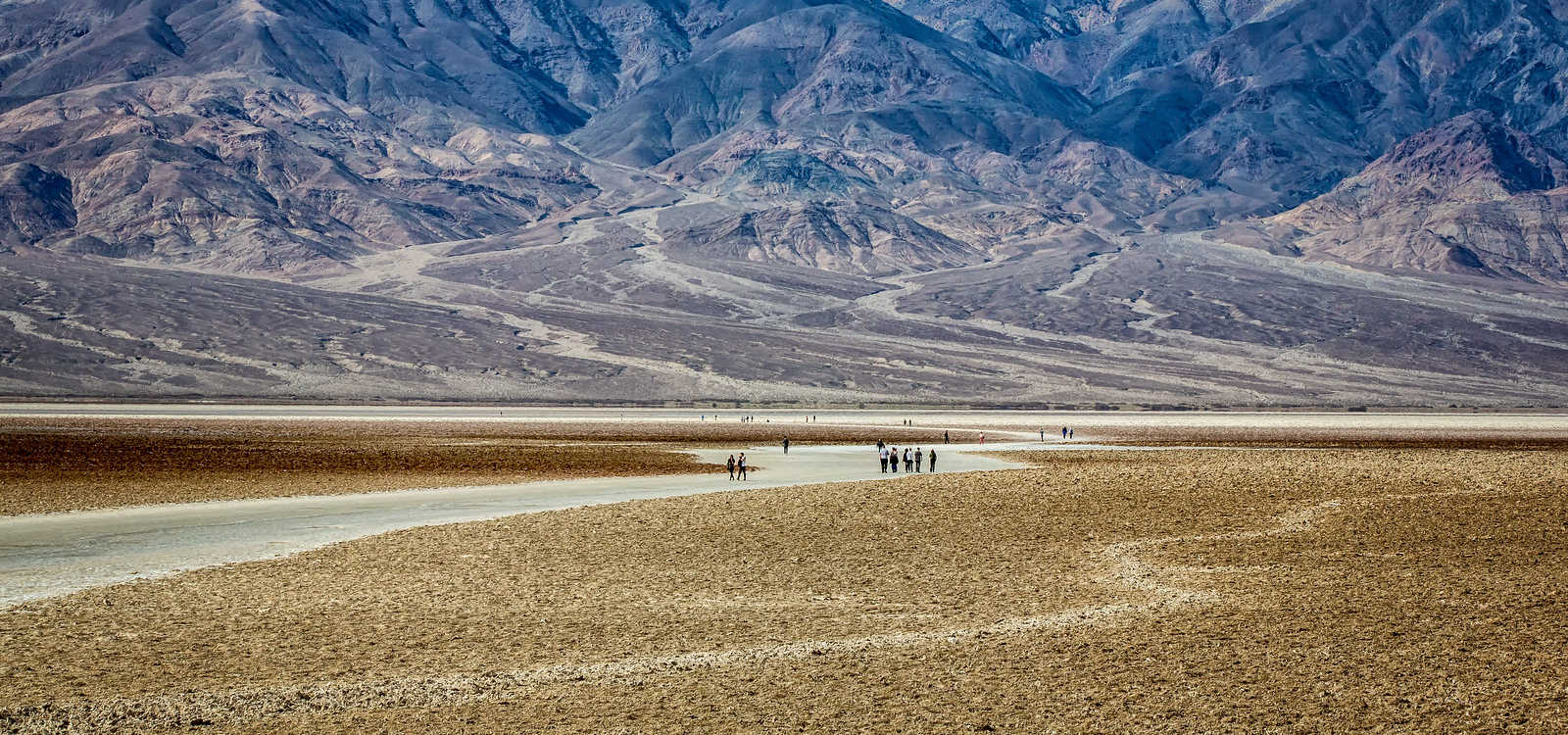 How Hot Does It Get In Death Valley? (Take A Look…)