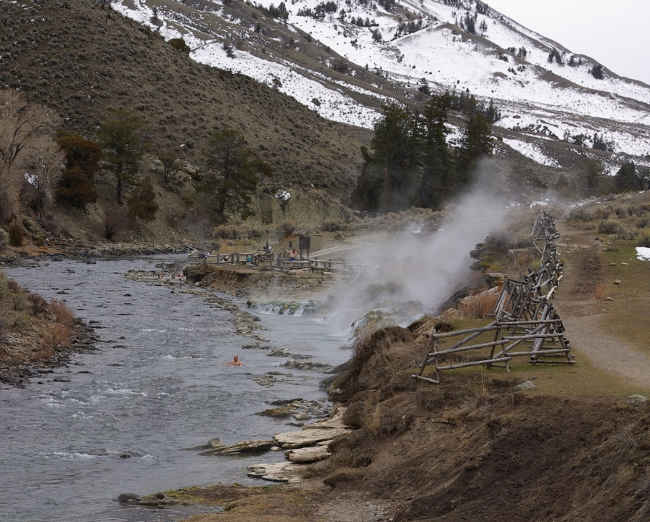 boiling-river-mcguirk's-medicinal-springs-hollywood-ireland-history
