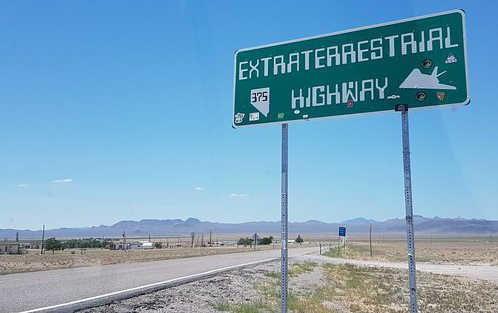 area-51-et-hwy-extraterrestrial-hwy-375-rachel-tour-from-las-vegas