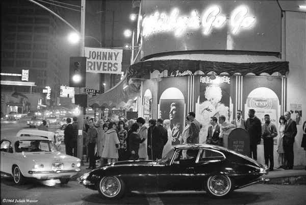 johnny-rivers-1965-las-vegas-to-hollywood-tour